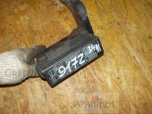 Блок предохранителей на Nissan Wingroad WFY11 QG15 9172