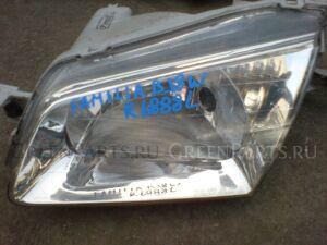 Фара на Mazda Familia BJ5W R6888