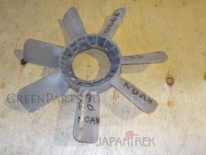 Крыльчатка на Toyota Town Ace Noah 3S 0666