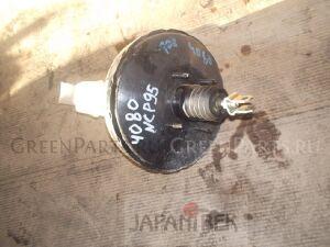 Главный тормозной цилиндр на Toyota Vitz NCP95 2NZ 4080