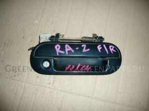 Ручка двери на Honda Odyssey RA1
