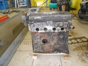 Двигатель на Toyota 4A-FE L646238