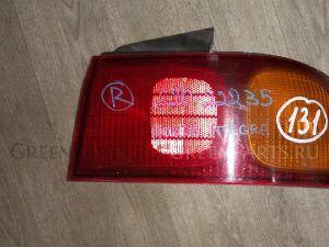 Стоп на Honda Integra DB6, DB9, DB7, DB8 22022235