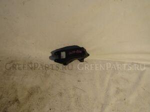 Блок предохранителей на Toyota MARKII GX110 1G-FE 0009510
