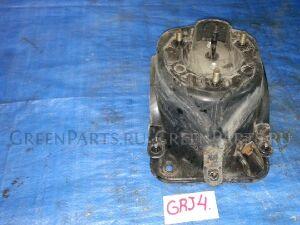 Крепление запаски на Toyota Land Cruiser Prado GRJ120W,VZJ120W,KDJ120W,TRJ120W 1GRFE