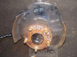 Ступица на Toyota Crown JZS151 1JZ 6026