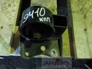 Подушка двигателя на Nissan Wingroad WFY11 QG15 9410