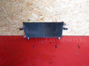 Радиатор кондиционера на Nissan Avenir PW11 SR20DE 005650