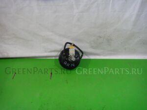 Главный тормозной цилиндр на Nissan Bluebird QU14 QG18DE 004006