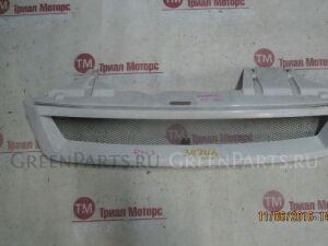 Решетка радиатора на Honda STEPWAGON RF1