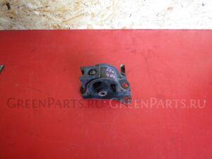 Подушка двигателя на Honda Accord CF6 F23A 68017