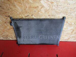 Радиатор кондиционера на Honda Odyssey RA6 F23A 1303165