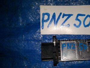 Датчик расхода воздуха на Nissan Murano PNZ50, PZ50, TZ50 VQ35DE 226807S000