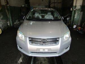 Фара на Toyota Corolla Axio NZE141 1NZ-FE 6055854