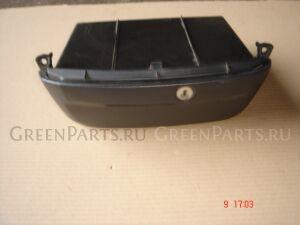 Бардачок на Toyota Probox NCP55
