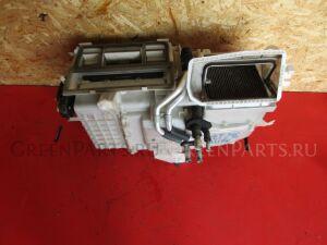 Печка на Toyota Allion ZZT245 1ZZ-FE 0029857
