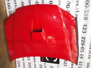 Капот на Mitsubishi Airtrek CU2W,CU4W 1499