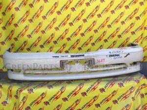 Бампер на Toyota Cresta JZX100 52119-2A010