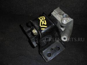 Подушка двигателя на Nissan Cube BZ11