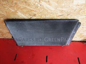 Радиатор кондиционера на Toyota MARKII GX115 1G-FE 6010288