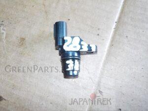 Датчик положения распредвала на Honda Odyssey RB1 K24A 2833