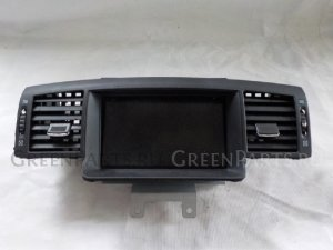 Монитор на Nissan Fuga 50 DP8W-1000J