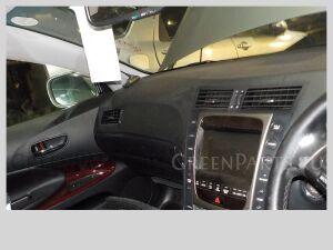 Бардачок на Lexus GS350 GRS196 2GR