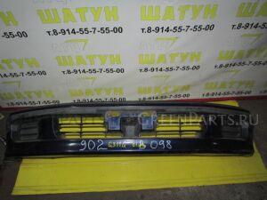Бампер на Daihatsu Pyzar G311G