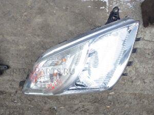 Фара на Toyota Prius NHW20 1NZ 8096 4723