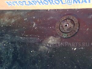 Диск сцепления на Mazda Bongo R2