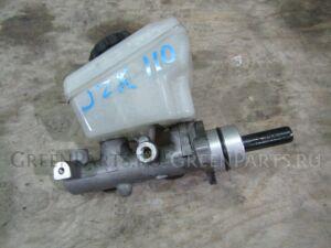 Главный тормозной цилиндр на Toyota Verossa JZX110 1JZ-FSE 6027129