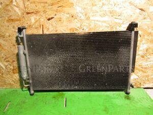 Радиатор кондиционера на Honda STEP WAGON RG1 K20A 1217916