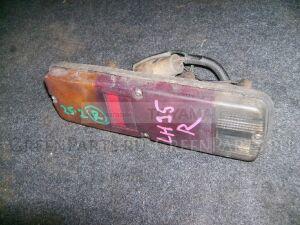 Стоп-сигнал на Toyota Hiace LH95 2L 352