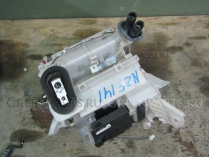 Печка на Toyota Corolla Axio NZE141 1NZ-FE 6001883