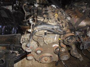 Двигатель на Mazda Ford Escape LFACT L3
