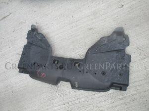 Защита двигателя на Subaru Impreza GG3 EJ15 3-MODEL