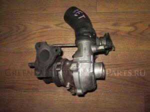 Турбина на Daihatsu Tanto L360S EF-DET VQ46