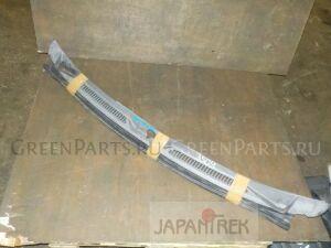 Решетка под лобовое стекло на Suzuki Grand Escudo TX92W H27A