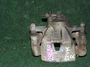 Суппорт на Toyota Belta scp92,ksp92,ncp96 22vm