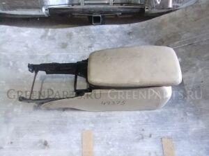 Подлокотник на Lexus GS460 URS190 1URFSE 5003461