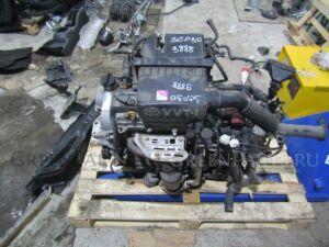 Катушка зажигания на Toyota Vitz SCP90 2SZ-FE 5019888