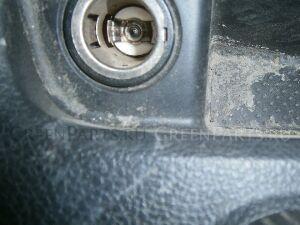 Бардачок на Nissan X-Trail 31