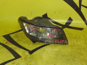 Туманка на Toyota Vista SV50 22-277