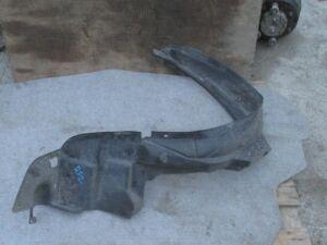Подкрылок на Honda STEP WAGON RF2