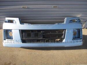 Бампер на Subaru Stella RN1, RN2 CUSTOM