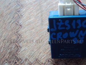 Электронный блок на Toyota Crown JZS130 89985-30010