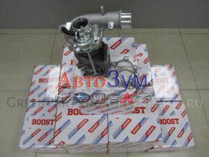 Турбина на Mazda Cx-7 ER3P L3-VDT скидки для постоянных клиентов