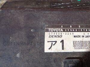 Реле на Toyota Dyna 4B