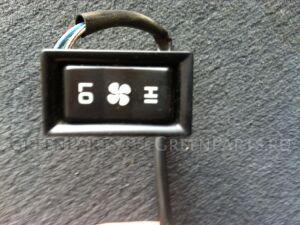 Кнопка на Toyota Hilux Surf VZN130G, YN130G, LN130G, LN130W, KZN130G, KZN130W