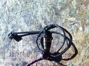 Лямбда-зонд на Mitsubishi Outlander CW5W 4B12 1588A070